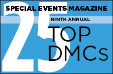 2013_25_Top_DMCs