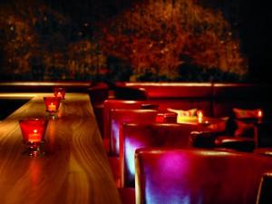 D-bar 2 - The Ritz-Carlton, Vienna