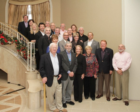 Site Past Presidents (2)