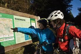 Ticknock