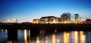 Limerick Modern
