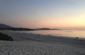 Screen Shot 2014-10-20 at 07.39.51