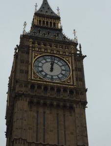 Screen Shot 2015-12-18 at 10.15.19