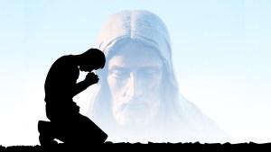 Neuvaine Saint Antoine de Padoue 1er jour – 05 juin