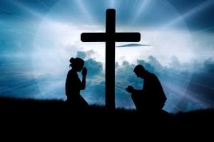 La reconnaissance et l'humilité: deux qualités qui pourraient inspirer notre vie et nos actions