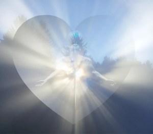 VIVRE DU CHRIST RESSUSCITÉ – Homélie du Samedi dans l'Octave de Pâques, 18.04.2020 Année A