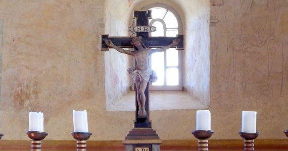 Neuvaine à Saint Antoine de Padoue – 6ème jour – 10 juin
