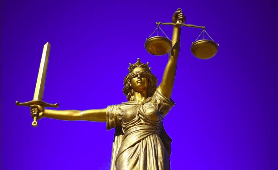 Une loi doit-elle condamner celui ou celle qui se bat pour une meilleure vie?