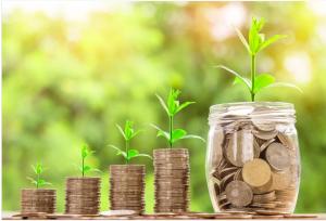 La spiritualité et la vie chrétienne sont comme des investissements en économie