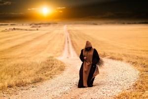 A quoi me destinent les bienfaits de Dieu dans ma vie ?