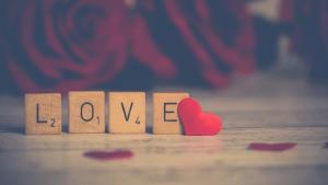 Le Seigneur attend que nous soyons premiers dans l'amour