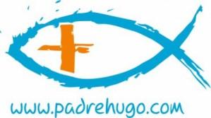 logo_padre_m.jpeg