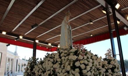 Bispos de Portugal em retiro