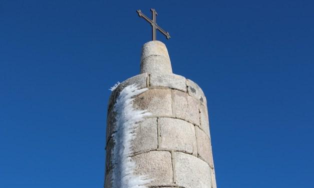Formação litúrgica em Seia
