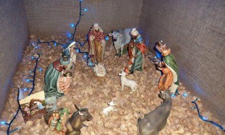 Natal no Brasil