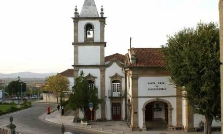 CASTELO BRANCO – CINCO SÉCULOS DA MISERICÓRDIA