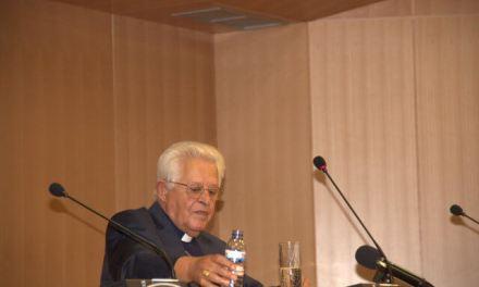 D. José Policarpo: Testemunho de D. Manuel Felício