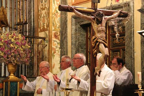 Bismula – Adeus padre Manuel Joaquim Martins