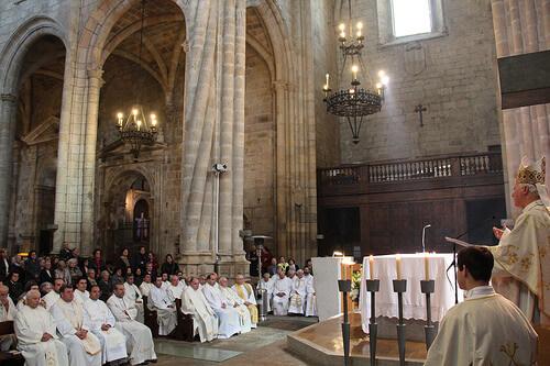 Assembleia geral da Fundação Nun'Álvares