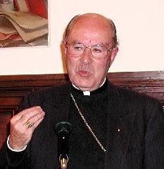D. Manuel Martins – um bispo difrente