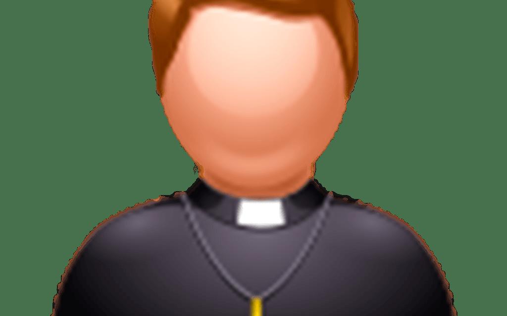 Sagrado Lausperene / Diocese da Guarda