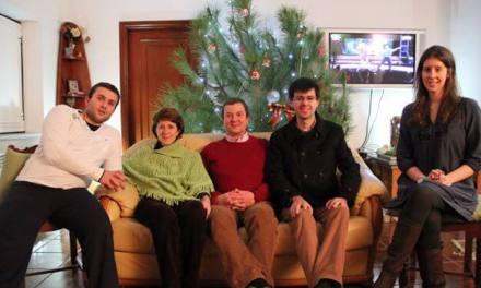 A pastoral familiar e o sínodo.