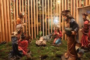 Feliz Natal Padre Hugo Martins2