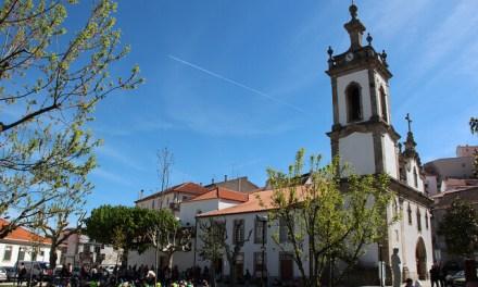 Diocese da Guarda: Conselho Presbiteral