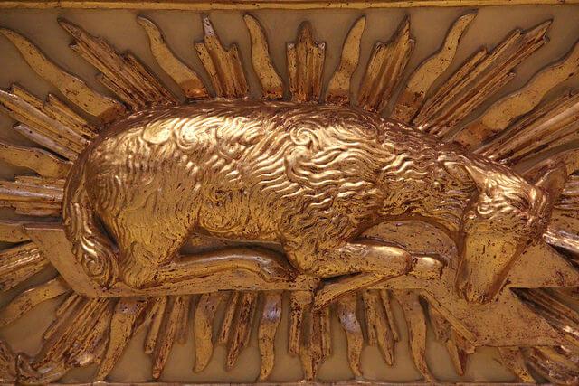 Bodas de ouro sacerdotais: Padre Manuel Igreja Dinis