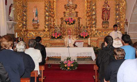 Bispo Dicesano: Reuniões com as Fábricas da Igrejas.