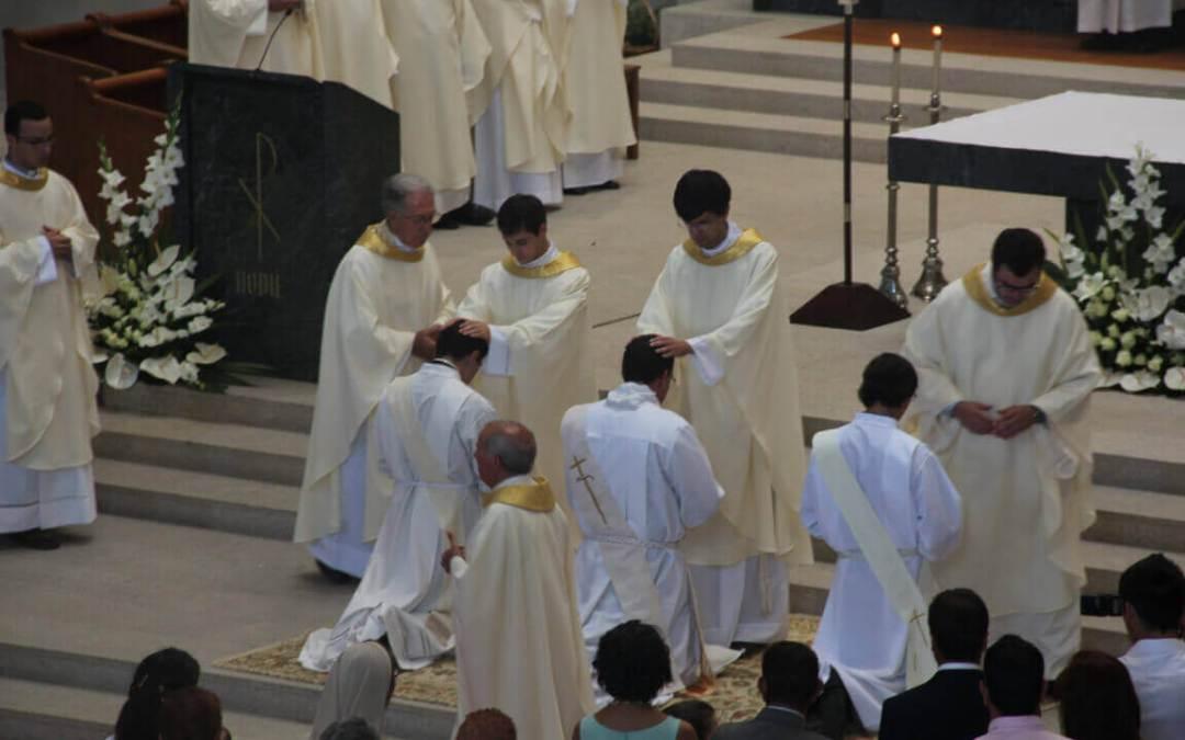 Diocese da Guarda: Assembleia Geral do Instituto Diocesano de Comunhão e Partilha.