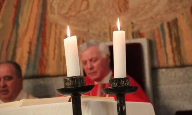 Diocese da Guarda: Nomeações – Ano Pastoral 2016/2017