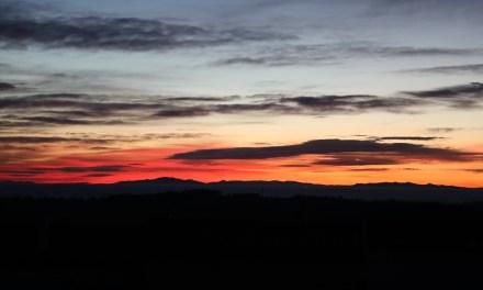 CÂNTICOS PARA A EUCARISTIA – Domingo IV Tempo Comum Ano B