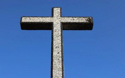 CÂNTICOS PARA A EUCARISTIA – Domingo XXIV Tempo Comum Ano B