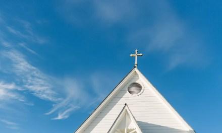 Reverendo Senhor Prior: