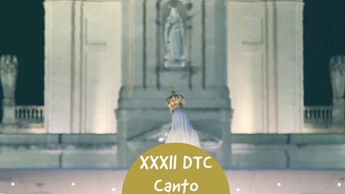 CÂNTICOS PARA A EUCARISTIA – Domingo XXXII Tempo Comum Ano B