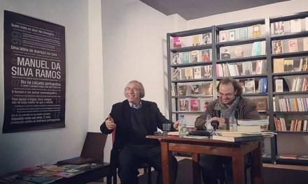 FUNDÃO – ESPAÇO BIBLOS