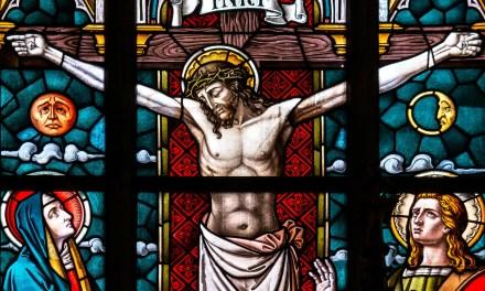 Como Visitar uma Igreja, 2ª edição em Seia a 4 de Maio