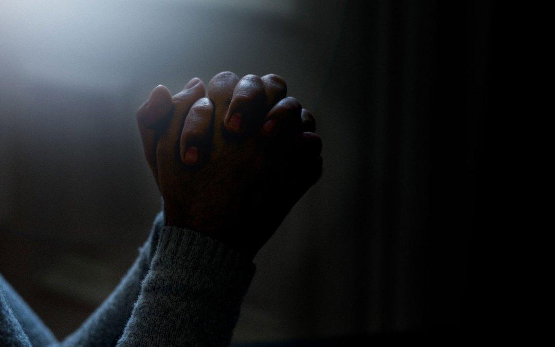 6º Domingo da Páscoa – Semana da Vida