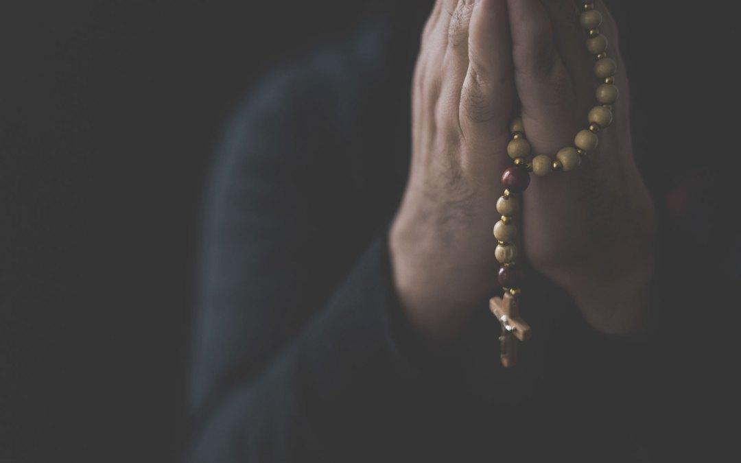 Cânticos para a eucaristia – XI Domingo Tempo Comum Ano A
