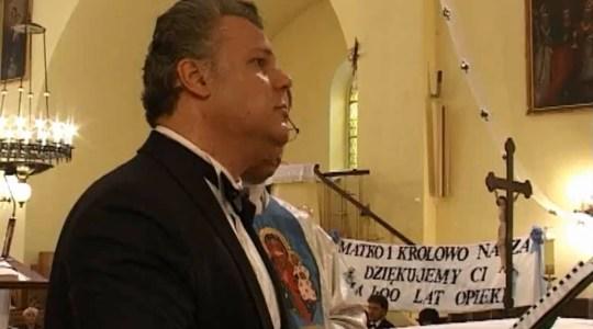 Giuseppe Bossio -