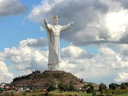 Z Jezusem zawsze się zwycięża