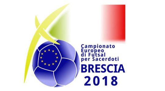 Polscy księża mistrzami Europy w piłce nożnej ( Vatican Service News -09.02.2018)
