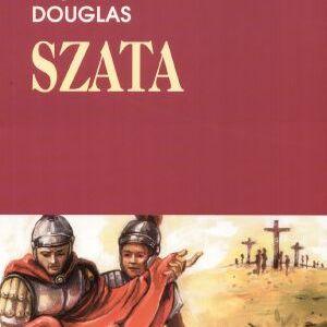 Szata - film fabularny