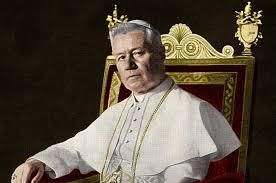 Charbel TV-Wspomnienie Świętego Piusa X -(21.08.2018)
