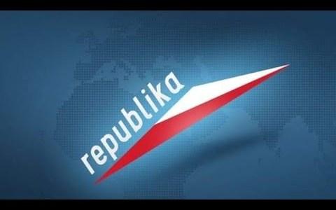Wywiad księdza Jarka dla TV Republika 15.10.2018 godz. 21.30