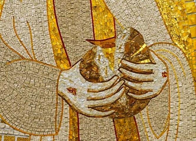Eucaristía agradecer gracias ingratitud gratitud