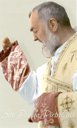 A Short Biography Padre Pio DevotionsPadre Pio Devotions