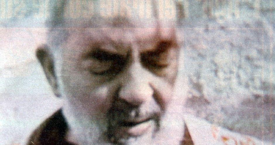 """I """"palpiti divini"""" del cuore di Padre Pio"""