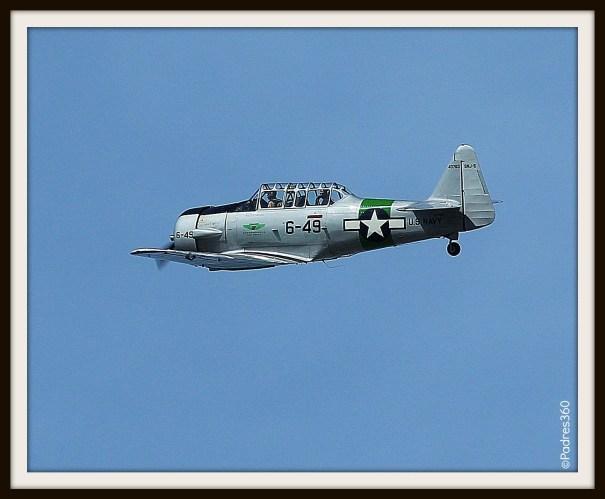 JC-MS-Aircraft